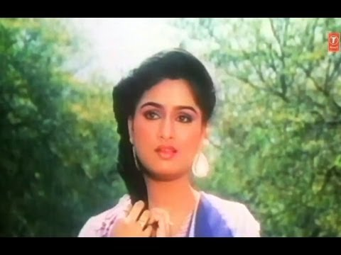 Tere Jaisa Mukhda To Full HD Song | Pyar Ke Kabil | Rishi Kapoor, Padmini Kohlapure