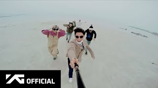 BIGBANG - WE LIKE 2 PARTY M/V thumbnail