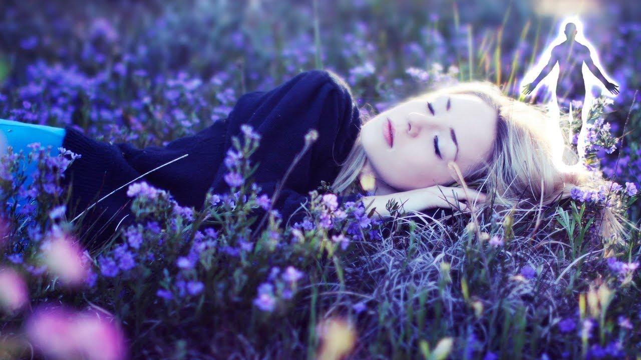 Возможно, такой сон является предвестником того, что болезнь, которая вас мучила длительное время, отступила.