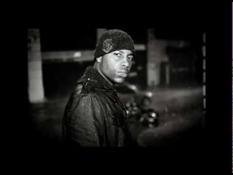 Jon Connor- Someone Like Me