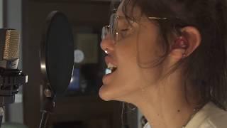 NEW RULES (Dua Lipa cover) l Tassia Holsbach Video