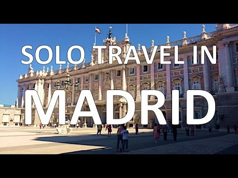 traveling-alone-in-madrid?-🇪🇸-|-july-2016-|-the-opinionated-lassie