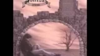 Solitude Aeturnus  - Into The Depths Of Sorrow (full album) [1991]