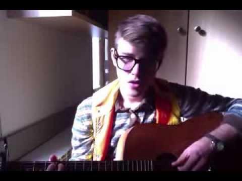 Heartbeats José González Acoustic