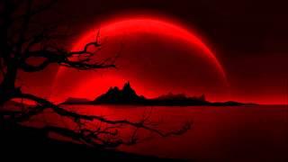 Alex H - Blood Moon (Original Mix) sunsetmelodies