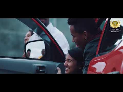 KIADY   Lelahy  Nouveauté Clip Gasy 2019  AFRICA VIBES MADAGASCAR   YouTube