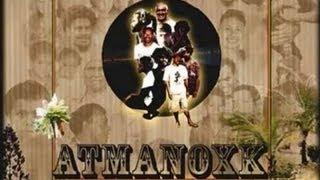 Atmanoxk - Laisse-moi t