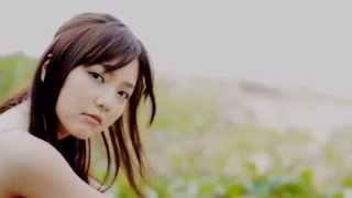 Video dedicated to my idol in the J-pop, Mano Erina, in which its b...