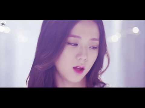 BTS/BLACKPINK - DNA/Whistle ( Acoustic MashUp ♪ )