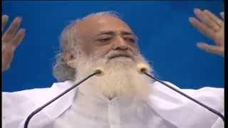 Ghar me sukh shanti badane ke saral upay ( Simple Solutions to raise prosperity and wealth)