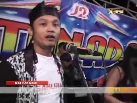 JITU NADA#JARAN GOYANG#VOC INDAH ANDIRA LIVE BULUNG NGUMPUL BAGOR NGANJUK  (APIEX SHOTING)