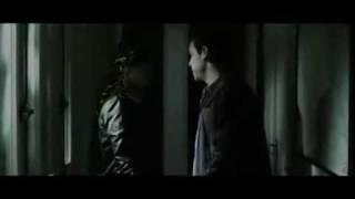 """""""Страх"""" ( Miedo ) в главной роли Марио Касас ( Mario Casas ).mp4"""