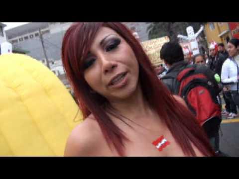 Fotos de vedettes peruanas desnudas picture 71