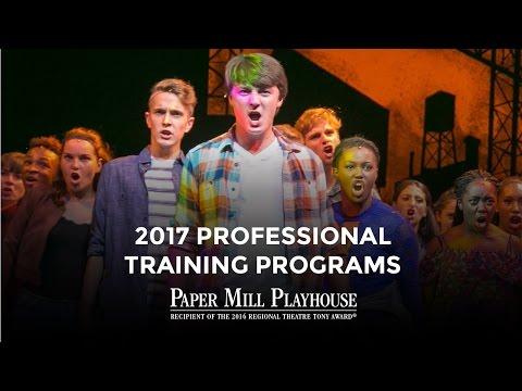 paper-mill-playhouse-summer-musical-theatre-conservatory-2017-auditions-6