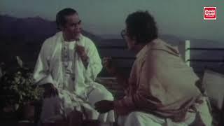 Malayalam Full Movie | Kattile Pattu | Full Length Malayalam [HD]