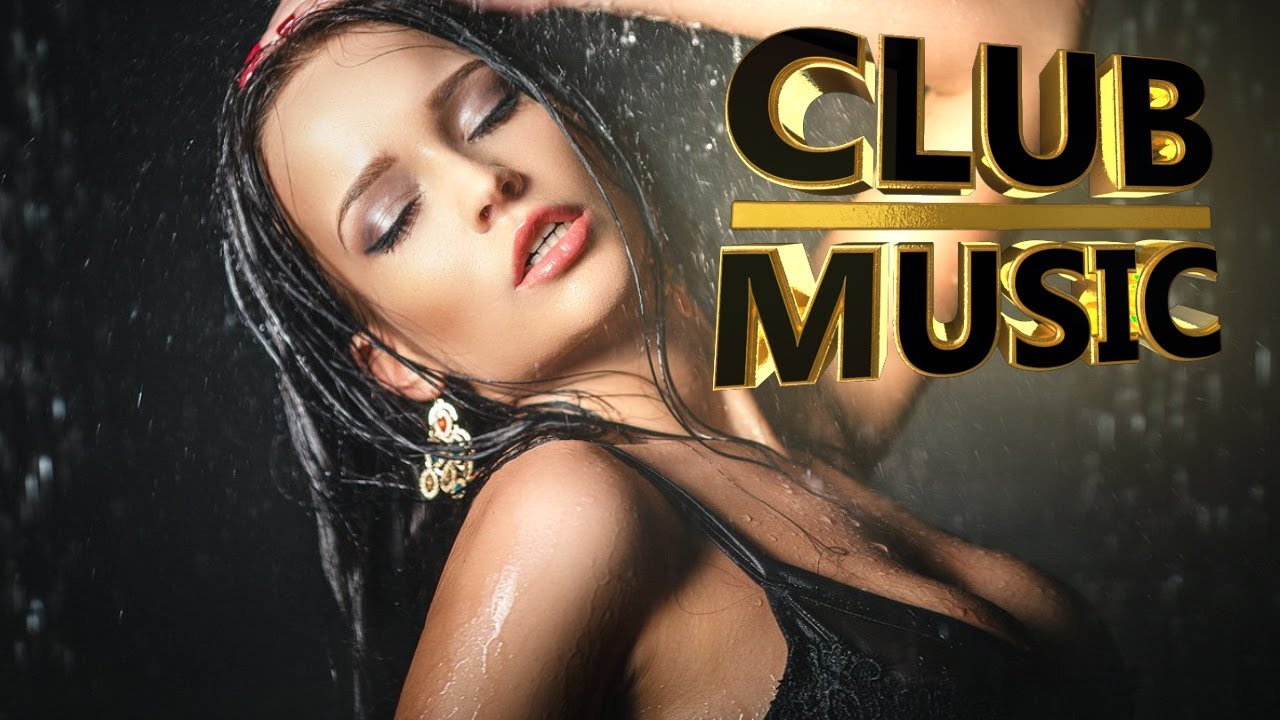 summer mix 2017 club dance music mashups remixes mix. Black Bedroom Furniture Sets. Home Design Ideas