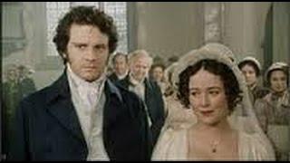 Jane Austen - Büszkeség és balítélet I. könyv 8. fejezet / hangoskönyv