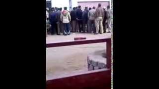 مدرسة العقبيين 12 ظهرا- المطرية دقهلية