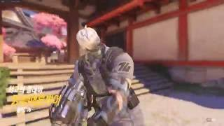 Video Overwatch 2016 10 18   00 12 06 02 download MP3, 3GP, MP4, WEBM, AVI, FLV Juli 2018