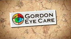 GORDON EYE CARE | PLANTATION FL OPTOMETRIST | EYE DOCTORS 33317 | EYEGLASSES
