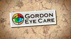 GORDON EYE CARE   PLANTATION FL OPTOMETRIST   EYE DOCTORS 33317   EYEGLASSES
