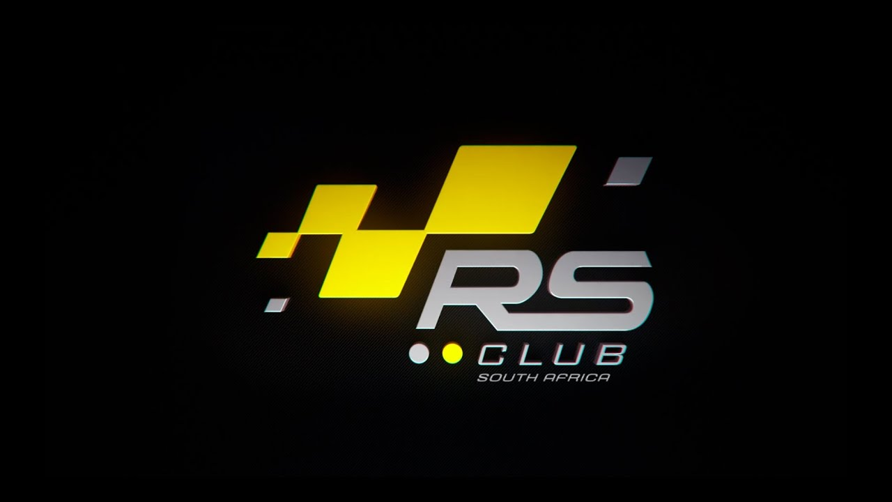 renault sport club south africa 2013 championships