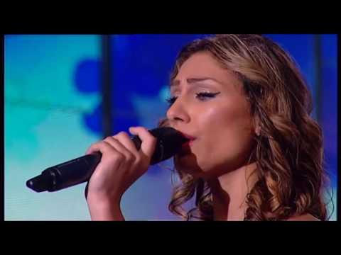 Biljana Sulimanovic - Ovaj zivot za mene ne vazi (LIVE) - HH - (TV Grand 30.06.2016.)