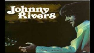 Watch Johnny Rivers Green Back Dollar video