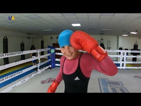 Татьяна Коб   Цена победы