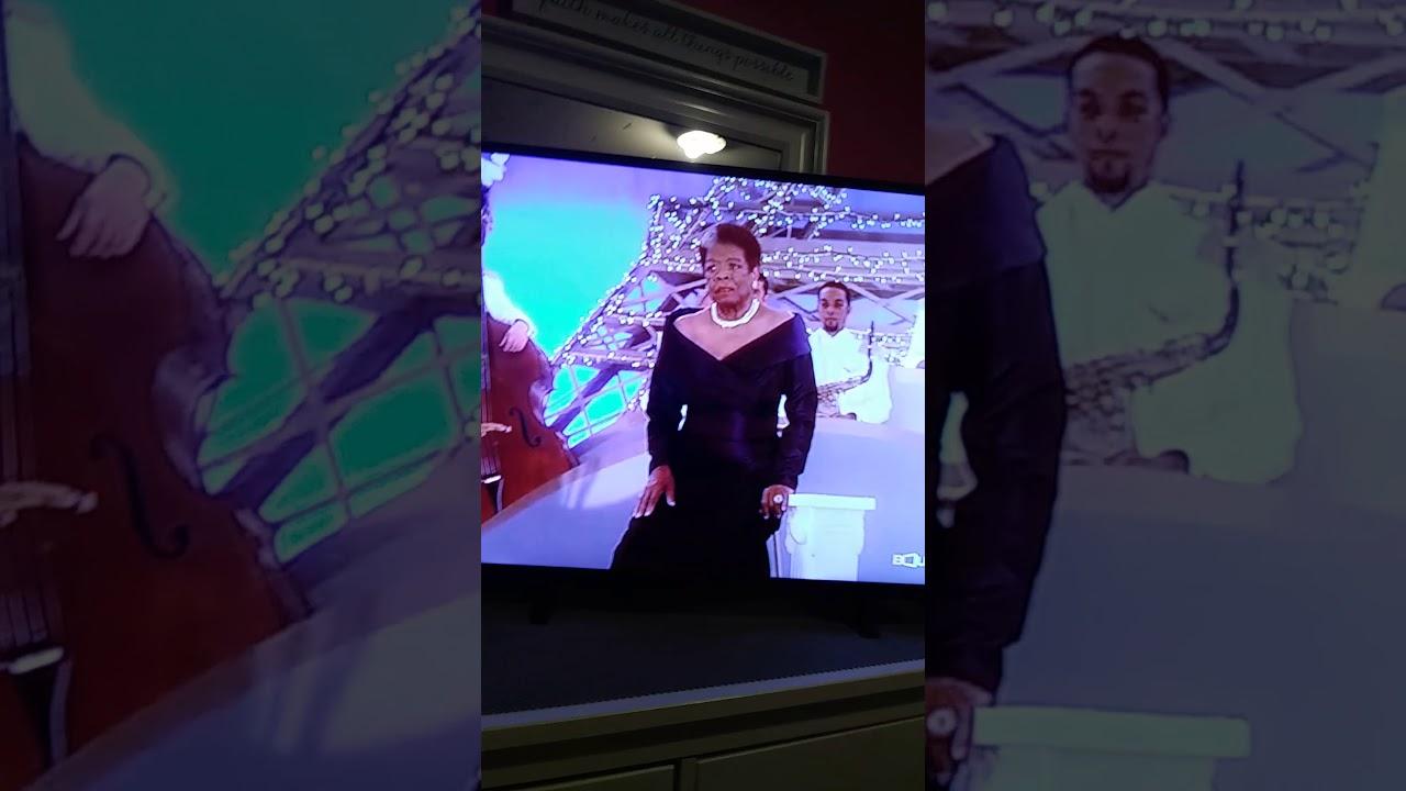 Madea Family Reunion Wedding Scene p1 - YouTube