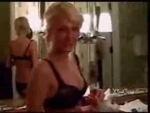 kim kardashian szex szalag pornó videó