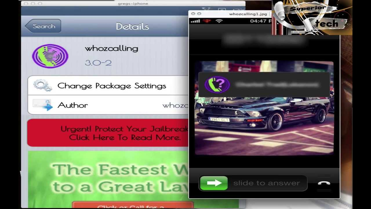 best caller id app iphone whozcalling best caller id app for your iphone 16629