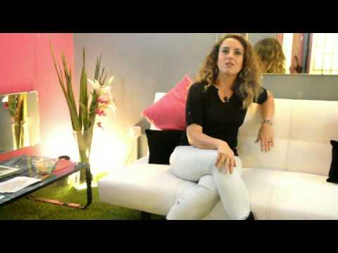 Lola martin videos