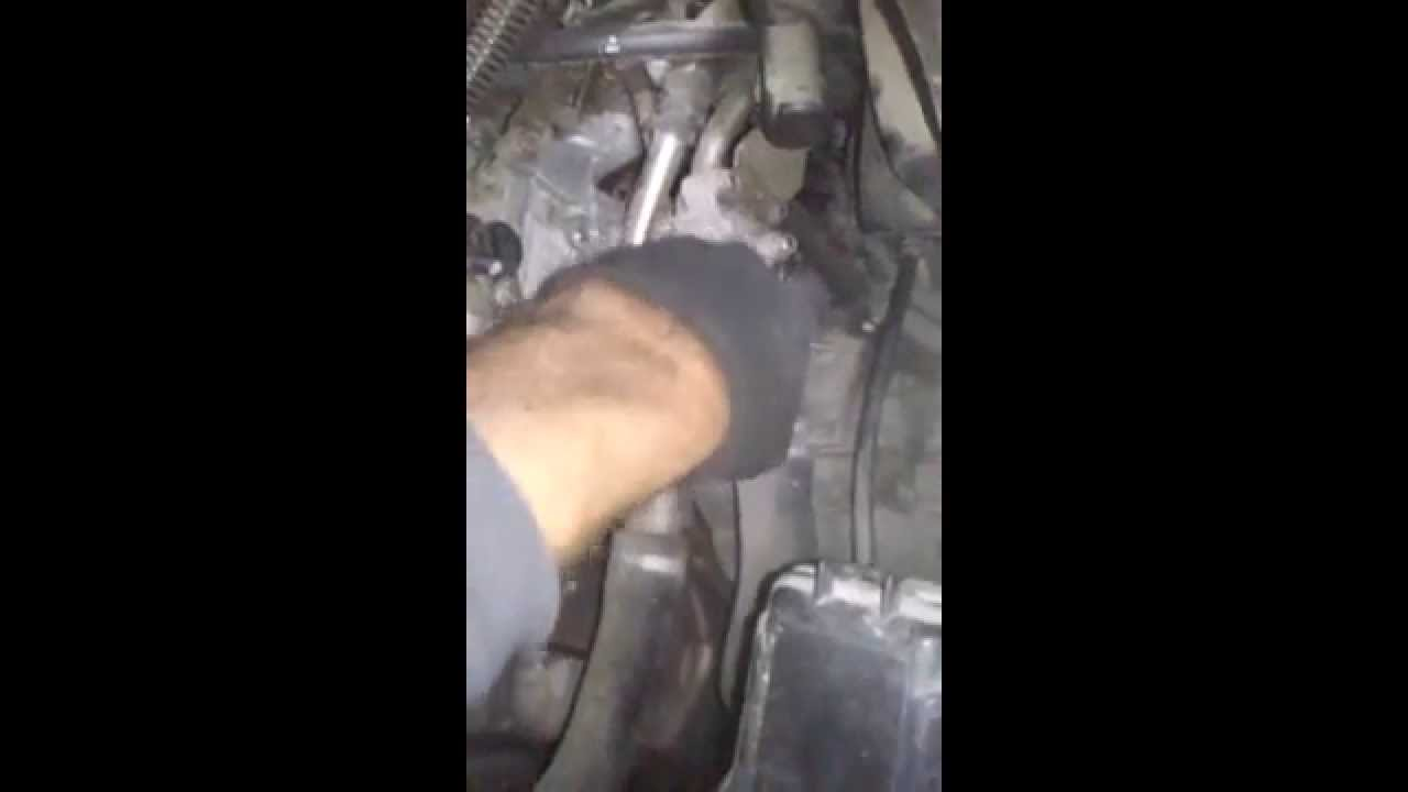 small resolution of 2003 nissan pathfinder remote starter wiring info