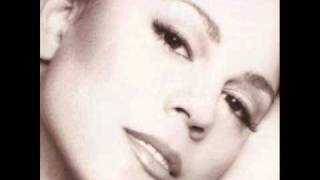 Mariah Carey - Dreamlover (instrumental)