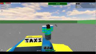 Roblox Portal - GLaDos Must Be Stoped Part 1