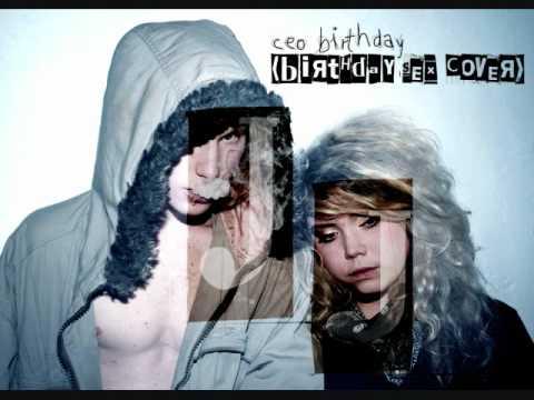jj-birthday sex