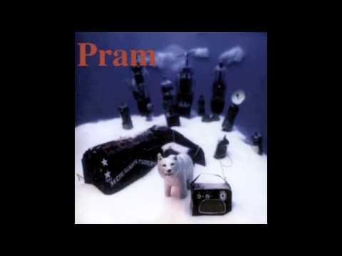 Pram - Sleepy Sweet (LP version)
