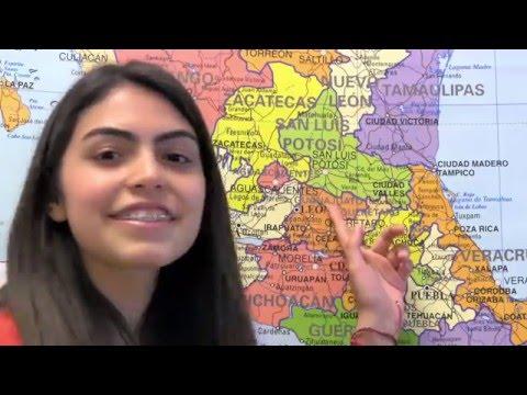 Hidden Gems: Sofia Torres