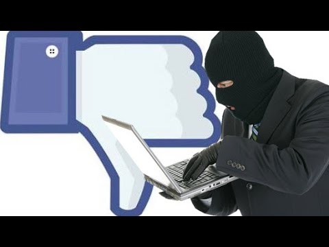 Binary code options trading scams on facebook online track betting that uses bam software
