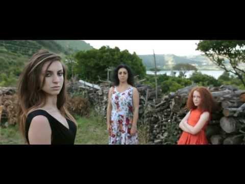 Клип Corde Oblique - Averno