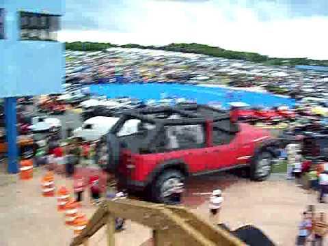 jeep cj7 en venta puerto rico with Pbg5kitms9y on PbG5kITMs9Y additionally Se Vende Mitsubishi Montero Sr O Se Cambia X Honda O Toyota De 99 01 36834 also Detail together with