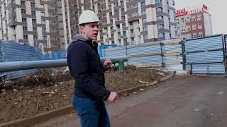 видео Новостройки в Северном Тушино от 7.36 млн руб за квартиру от застройщика