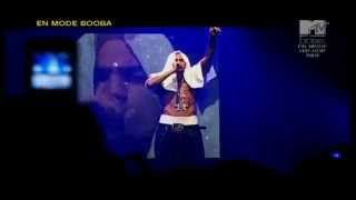 Booba   Ouest Side Tour Concert Complet)