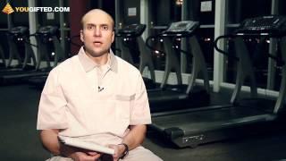 видео Жиросжигатели для похудения: отзывы врачей, спортсменов и.. худеющих