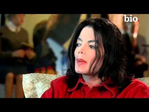 Viviendo Con Michael Jackson. Documental. En Español