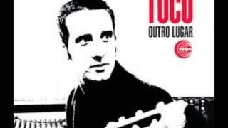 Toco feat. Rosalia De Souza - Bom Motivo