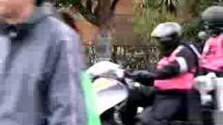 宮崎宣子 東京マラソン  宮崎宣子 検索動画 19