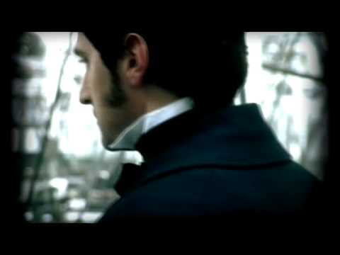 North & South - Found from YouTube · Duration:  4 minutes 22 seconds