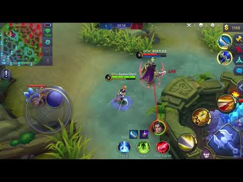 Tips And Tutorial Play Fanny By Saints Oura W/ Mic
